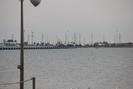 2020-01-01.8086.Galveston-TX.jpg