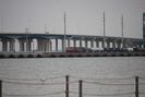 2020-01-01.8092.Galveston-TX.jpg