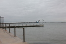 2020-01-01.8094.Galveston-TX.jpg