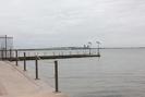 2020-01-01.8095.Galveston-TX.jpg