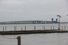 2020-01-01.8097.Galveston-TX.jpg