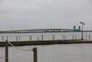2020-01-01.8100.Galveston-TX.jpg