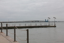 2020-01-01.8101.Galveston-TX.jpg