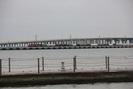2020-01-01.8102.Galveston-TX.jpg