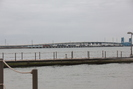 2020-01-01.8104.Galveston-TX.jpg
