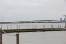 2020-01-01.8105.Galveston-TX.jpg