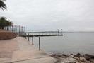 2020-01-01.8106.Galveston-TX.jpg