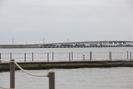 2020-01-01.8107.Galveston-TX.jpg
