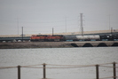 2020-01-01.8110.Galveston-TX.jpg