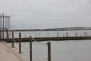 2020-01-01.8114.Galveston-TX.jpg
