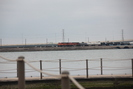 2020-01-01.8116.Galveston-TX.jpg