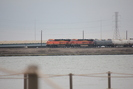 2020-01-01.8118.Galveston-TX.jpg