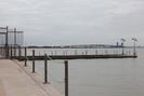 2020-01-01.8121.Galveston-TX.jpg