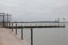 2020-01-01.8122.Galveston-TX.jpg