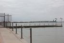 2020-01-01.8123.Galveston-TX.jpg