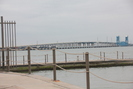 2020-01-01.8129.Galveston-TX.jpg