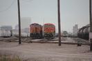 2020-01-01.8137.Galveston-TX.jpg