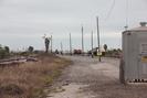 2020-01-01.8138.Galveston-TX.jpg