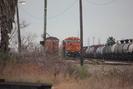 2020-01-01.8141.Galveston-TX.jpg