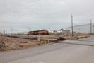 2020-01-01.8144.Galveston-TX.jpg