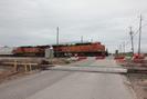 2020-01-01.8146.Galveston-TX.jpg