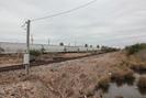 2020-01-01.8151.Galveston-TX.jpg