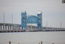 2020-01-01.8156.Galveston-TX.jpg