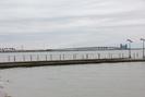 2020-01-01.8158.Galveston-TX.jpg