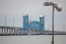 2020-01-01.8159.Galveston-TX.jpg