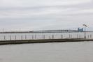 2020-01-01.8160.Galveston-TX.jpg