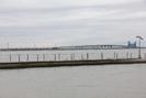 2020-01-01.8161.Galveston-TX.jpg