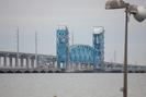 2020-01-01.8162.Galveston-TX.jpg