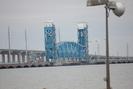 2020-01-01.8164.Galveston-TX.jpg