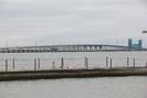2020-01-01.8166.Galveston-TX.jpg