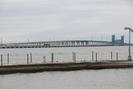 2020-01-01.8167.Galveston-TX.jpg