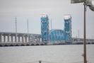 2020-01-01.8168.Galveston-TX.jpg