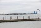 2020-01-01.8170.Galveston-TX.jpg