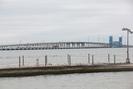 2020-01-01.8171.Galveston-TX.jpg