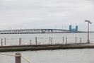 2020-01-01.8174.Galveston-TX.jpg
