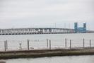 2020-01-01.8177.Galveston-TX.jpg