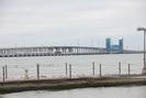 2020-01-01.8179.Galveston-TX.jpg