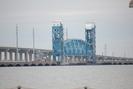 2020-01-01.8181.Galveston-TX.jpg