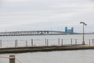2020-01-01.8182.Galveston-TX.jpg
