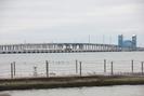 2020-01-01.8183.Galveston-TX.jpg