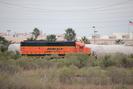 2020-01-01.8184.Galveston-TX.jpg