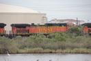 2020-01-01.8187.Galveston-TX.jpg