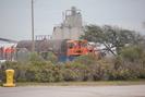 2020-01-01.8206.Galveston-TX.jpg