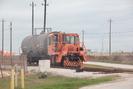 2020-01-01.8208.Galveston-TX.jpg