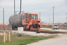 2020-01-01.8209.Galveston-TX.jpg