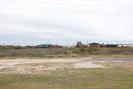 2020-01-01.8225.Galveston-TX.jpg